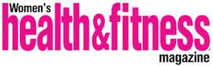 WHF mag logo
