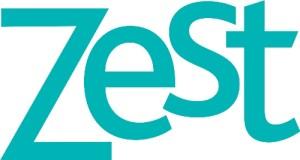 Zest logo mag 23