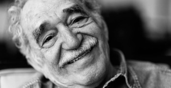 A Short Story by Gabriel García Márquez | The Handsomest Drowned Man In The World | Read