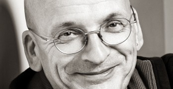 Roddy Doyle's Ten Rules for Writing Fiction
