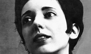 10 Writing Tips by Joyce Carol Oates