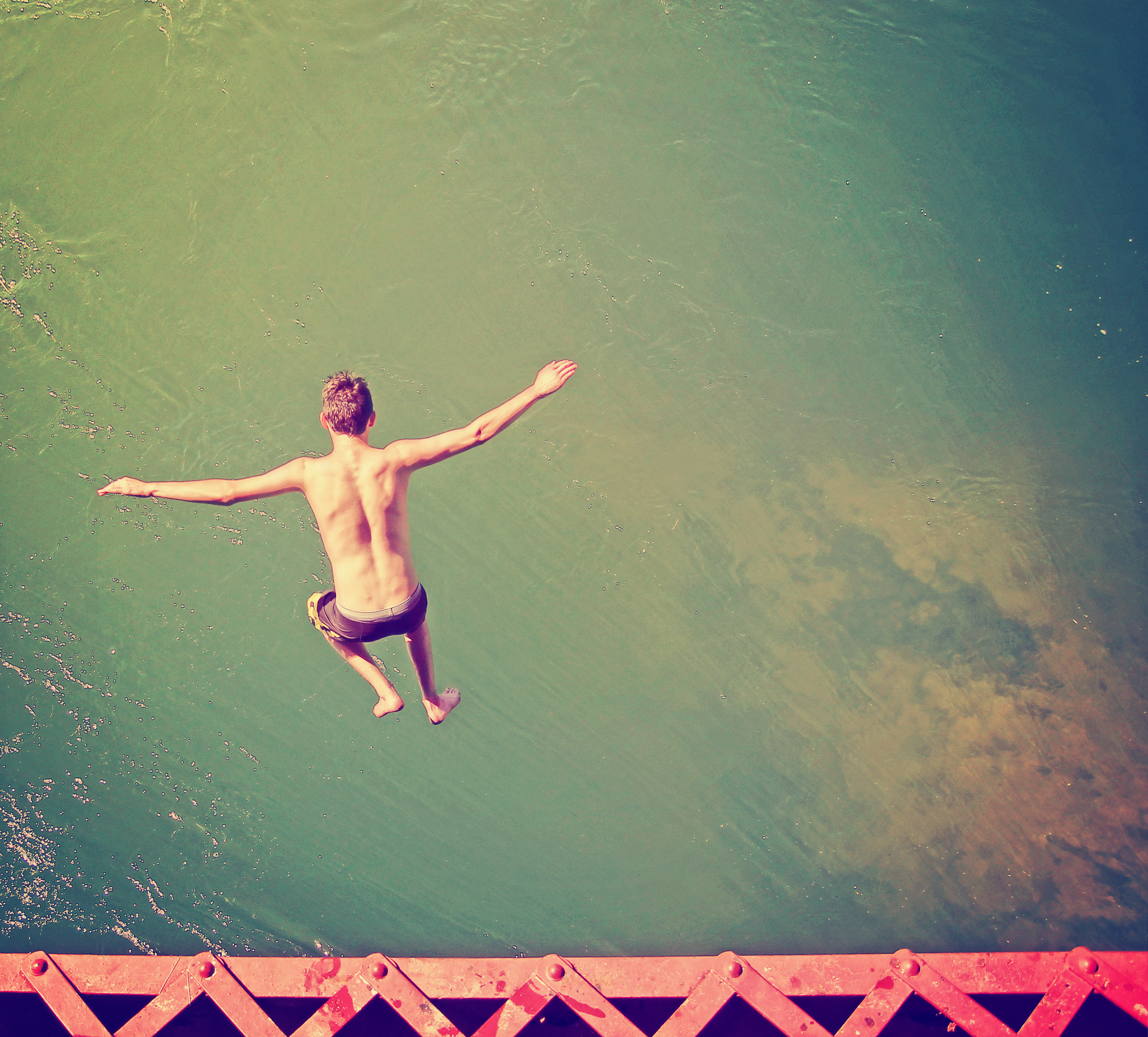 15 Liberating Ways to Live an Inspired Life [Part 1]   Inspire Portal
