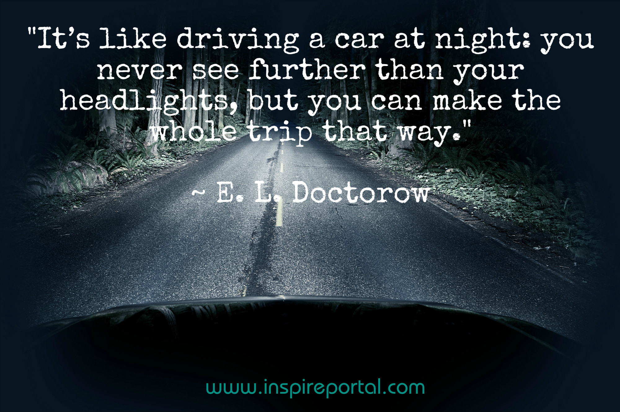 Famous Night Quotes: 10 Brilliant Tips For Writing Fiction Inspired By Famous