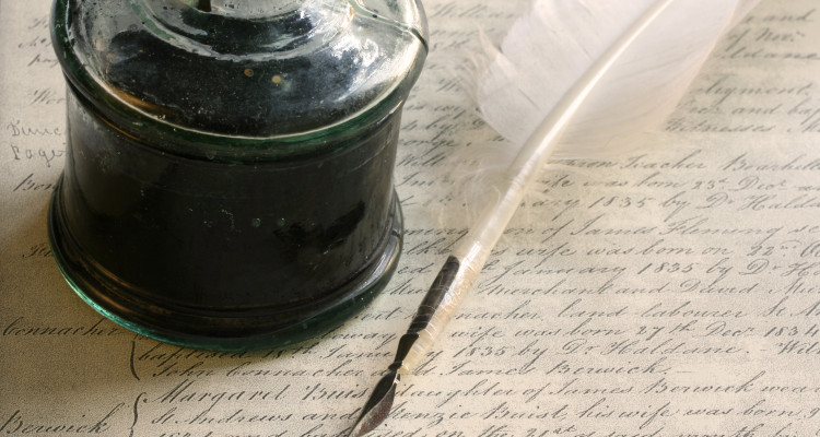 Free-Writing: The Secret of All Successful Writers