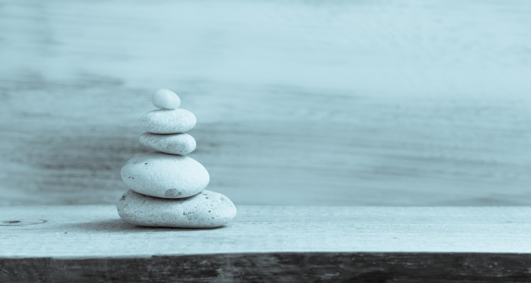 7-Step Process to Align Body, Mind and Soul for Optimum Creativity