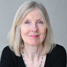 10 Rules for Writing Fiction by Helen Dunmore