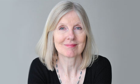 the zoo by helen dunmore essay
