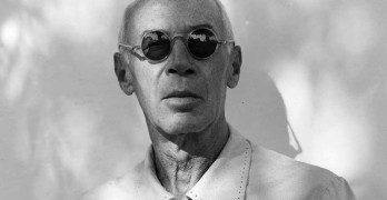 Henry Miller on Art, Creation & Change