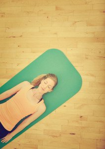 Savasana blogimage yoga